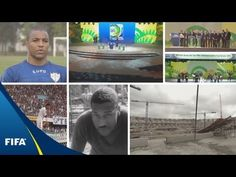 Episode 15 - Brazil 2014 Magazine - Gets you up to speed on the up-coming FIFA Confederations Cup, looking at some of the stadiums as well as the Draw itself and reactions from Vicente Del Bosque and other coaches.