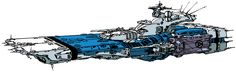 Robotech Sdf 2 | Fictional Weaponry - page 1 - general non-furry discussion - Furtopia ...