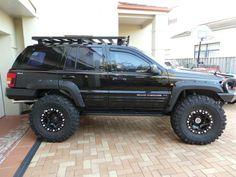 Jeep Wrangler Lifted, Lifted Jeeps, Jeep Wranglers, Jeep Grand Cherokee Zj, Jeep Grand Cherokee Laredo, Jeep Wk, Jeep Baby, Jeep Mods, Jeep Parts