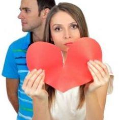 randevú ezra nehemiah