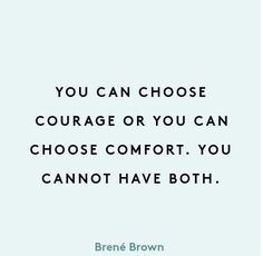 Inspirational And Motivational Quotes : 25 Great Inspiring Quotes on Fear and Courage - Quotes Time Its Okay Quotes, Now Quotes, Fear Quotes, Courage Quotes, Wise Quotes, Quotes To Live By, Motivational Quotes, Inspirational Quotes, Quotes On Greatness