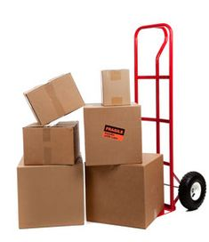 When doing the move alone, you surely think of this as the cheapest way to move your things but remember that you are not as skilled and experienced as them and there is a great chance you can create damage to your items. This will cost you more in the long run. Their staffs are highly talented and experienced so they can perform the entire tasks of packing, loading, transporting and then unloading without damage any single good you have.