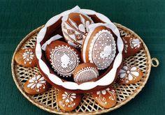 Gingerbread Cookies, Easter, Sugar, Plates, Tableware, Desserts, Food, Cookies, Ginger Beard