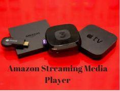 212 Best Live Video Streaming Services ( Roku, Kaltura, AppleTV