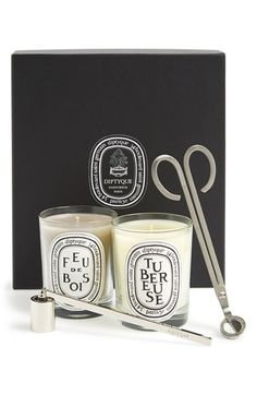 Love these candles #nsale http://rstyle.me/n/mmyxznyg6