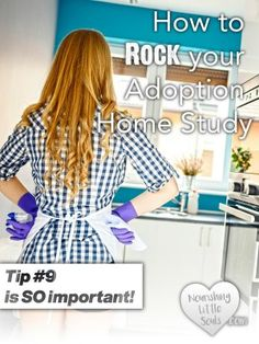 Adoption For all of the adoptive moms and dads to be--this is a MUST READ Open Adoption, Foster Care Adoption, Foster To Adopt, Home Study Adoption, Private Adoption, Foster Kids, Adoption Options, International Adoption, Adoptive Parents