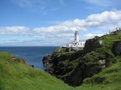 Irland Bilder | Irish-Net.de