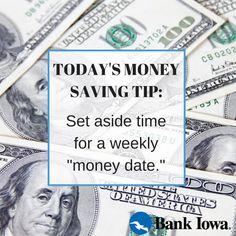 Cash advance settlement loan picture 6