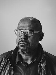 Thomas Chene — Portraits | 76 Management