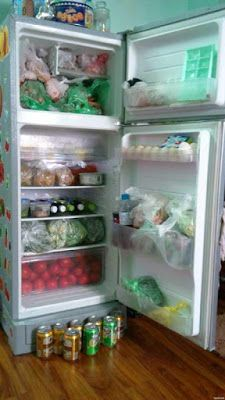 SIÊU THỊ ĐIỆN MÁY THÀNH ĐÔ PHÂN PHỐI TỦ LẠNH HITACHI: Điều khiển lạnh tuyệt vời sở hữu Tủ lạnh Hitachi 5...