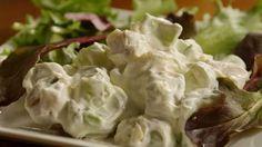 Becky's Chicken Salad Allrecipes.com