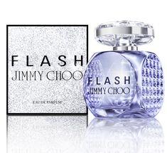 Jimmy Choo - Flash 2013