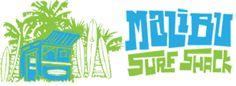 Malibu Surf Shack in the news   PR & Press