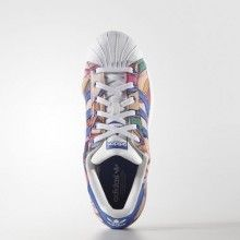 the latest d0a0b 0bb39 zapatillas moda adidas originals superstar estampadas the surftown online  baratas 03 Tiendas Especializadas, Estampado,
