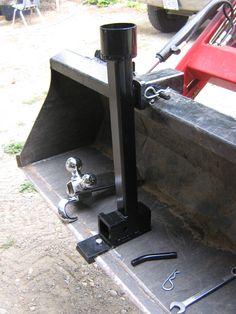 801 powermaster diesel tractor tractor repair wiring diagram ford 3000 tractor wiring diagram besides cg93zxjtyxn0zxigdhjhy3rvcia0nja as well ford 420 tractor wiring diagram in addition