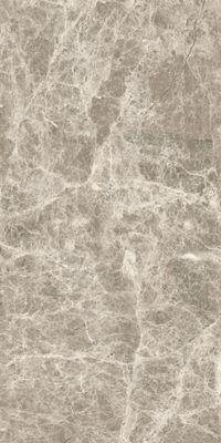 sorrento dark grey ceramic wall tile 10 pack colors grey