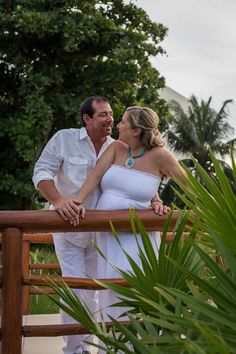 Honeymoon at Secrets Akumal - Brentwood Travel