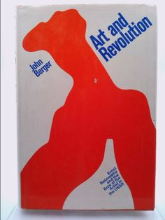Art and Revolution: Ernst Neizvestny and the Role of the Artist in the U.S.S.R. | New and Used Books from Thrift Books