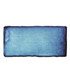 Shibori Blue