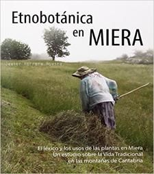 Boletín informativo LIFE Miera / 14/10/2015