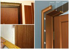 разного цвета дверь и коробка: 17 тыс изображений найдено в Яндекс.Картинках
