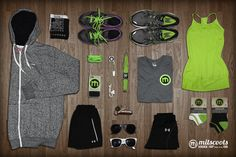 Some great gear suggestions for a trip around the trail and it goes to help the homeless. Get + Give + Employ at www.mitscoots.com