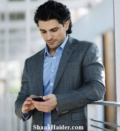 Top 10 Business Apps that Help Your Business Grow Sales and Profits