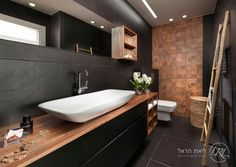 Everything About Incredible Bathroom Ideas Bathroom Design Small, Simple Bathroom, Bathroom Interior Design, Modern Bathroom, Steam Showers Bathroom, Bathroom Spa, Washroom, Bathroom Ideas, Custom Bathroom Cabinets