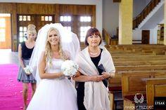 24. Roman Wedding / Rzymskie wesele,Anioły Przyjęć