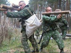 uh.ru | Армия Россий