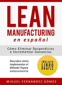 Autoayuda y Superacion Personal Good Books, Books To Read, World Library, Lean Manufacturing, Lean Six Sigma, Toyota, Reading Lists, Kaizen, Editorial