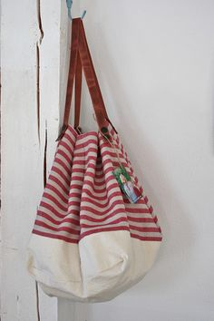 Bag No. 310 / Zboží prodejce ErynBags | Fler.cz