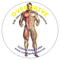 Cutting Edge Labs, Diet & Nutrition, Mc Caysville, GA 30555 - products