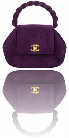 a8fc680fefd4 66 Best purple handbags images