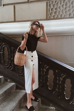 55 Fall Street Style Outfits to Inspire You 55 Stylish autumn-themed outfits that inspire you financing dress financing dress Street Style Outfits, Mode Outfits, Packing Outfits, Weird Outfits, Travelling Outfits, Street Outfit, Pretty Outfits, Summer Work Outfits, Spring Outfits