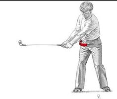 Top 3 Golf Exercises for the Hips for Golf Consistency and Golf Power | Age Defying Golf