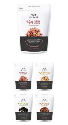 Different Type of Pouch Packaging Design for Inspiration – Design is art Cereal Packaging, Fruit Packaging, Pouch Packaging, Chocolate Packaging, Food Packaging Design, Coffee Packaging, Packaging Design Inspiration, Brand Packaging, Bottle Packaging