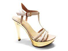 Govelino | Calzado casual y formal