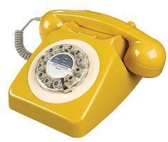 woonaccessoires telefoon