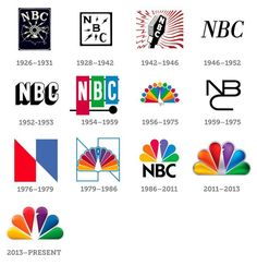 115 best nbc history images on pinterest nbc tv vintage tv and