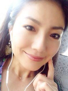 cataula single asian girls Nude asian and thai girl free erotic photo galleries.