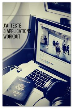 Coaching, Workout, Applications, Motivation, Yoga, Running, Fitness, Articles, Excercise