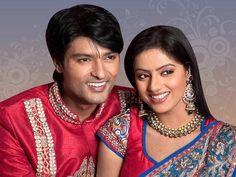 Diya aur Baati Hum TV Show on Star Utsav, Diya aur Baati Hum TV