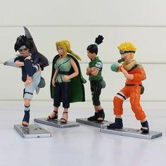 New 4pcs/lot Naruto Uzumaki Naruto Tsunade Uchiha Sasuke Nara Shikamaru PVC Action Figures Collectible Model Toys Free shipping    24.75, 17.00  Tag a friend who would love this!     FREE Shipping Worldwide     Get it here ---> http://liveinstyleshop.com/new-4pcslot-naruto-uzumaki-naruto-tsunade-uchiha-sasuke-nara-shikamaru-pvc-action-figures-collectible-model-toys-free-shipping/    #shoppingonline #trends #style #instaseller #shop #freeshipping #happyshopping