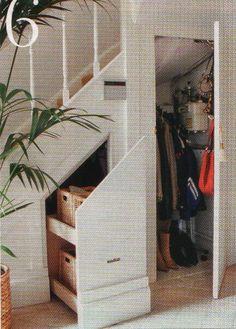 Google Image Result for http://blog.insideoutcolouranddesign.com.au/wp-content/uploads/2010/06/Under-Stair-Storage-Cupboard.jpg