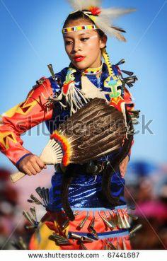 Scottsdale, Az - November 7: Dancers Participate In The 24th ...