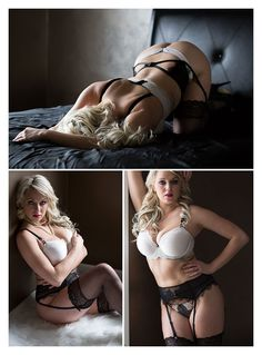 Mia Boudoir Plymouth Michigan Boudoir-valentine's day gift for him
