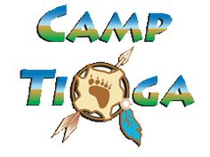 Camp Tioga Hoop Dreams ::  Camp Tioga is offering an amazing opportunity for boys and girls, ages 12-17, to develop basketball and leadership skills in a traditional summer camp setting. Camp Tioga offers team training, in addition to individual player sign-ups. Tiogas' world class facilitates are located in the pristine Endless Mountain Region of Pennsylvania.