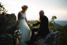 destination_wedding_photographer.jpg (863×576)