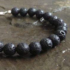 lava stones  MSRP $150 TOM $52.50
